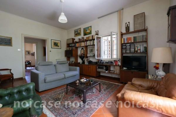Appartamento in vendita a Roma, Prati, 135 mq - Foto 18