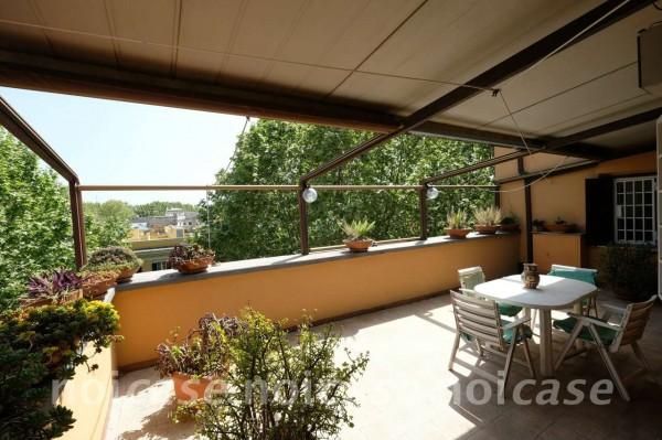 Appartamento in vendita a Roma, Prati, 135 mq - Foto 20