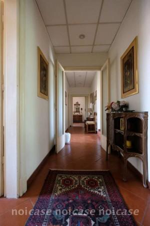 Appartamento in vendita a Roma, Prati, 135 mq - Foto 16