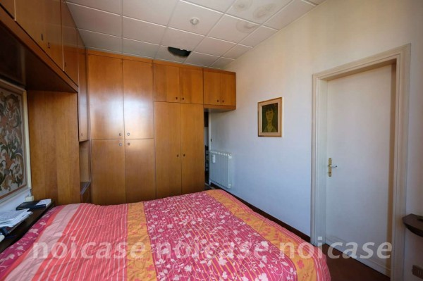 Appartamento in vendita a Roma, Prati, 135 mq - Foto 8