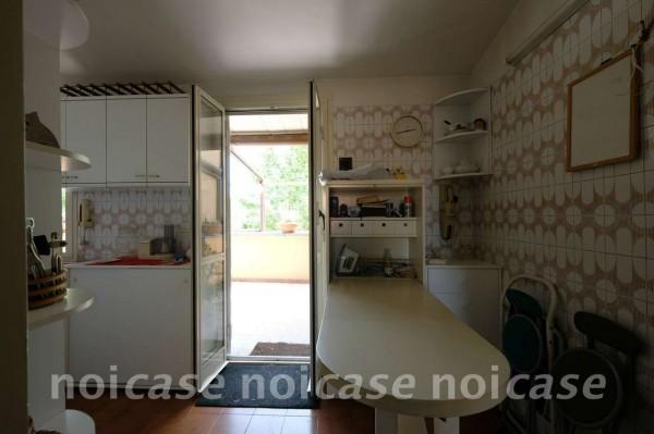 Appartamento in vendita a Roma, Prati, 135 mq - Foto 10