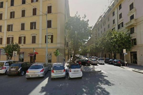 Negozio in vendita a Roma, Prati, 330 mq - Foto 1