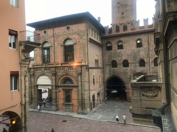 Appartamento in affitto a Bologna, Arredato, 55 mq