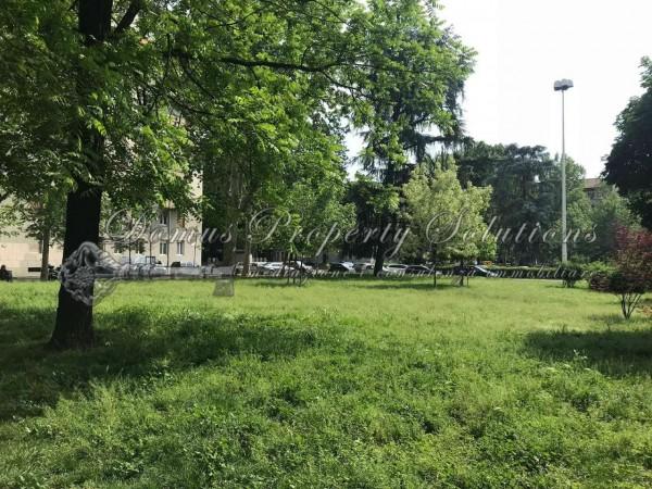 Appartamento in vendita a Milano, V Giornate, 135 mq
