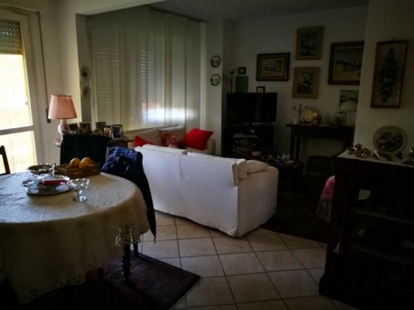 Appartamento in vendita a Riva Ligure, 115 mq