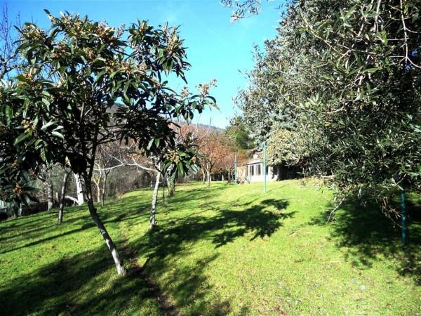 Casa indipendente in vendita a Perugia, San Matteo, Con giardino, 350 mq - Foto 17