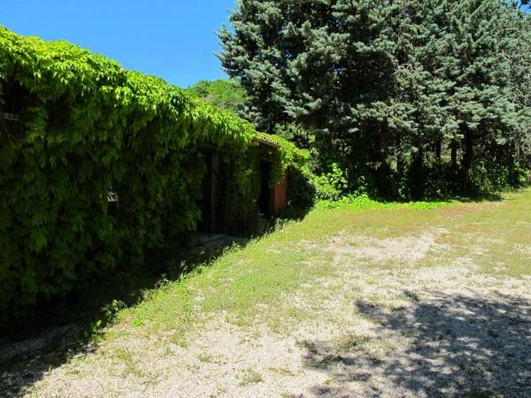 Casa indipendente in vendita a Perugia, San Matteo, Con giardino, 350 mq - Foto 13
