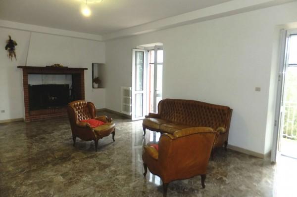 Casa indipendente in vendita a Perugia, San Matteo, Con giardino, 350 mq - Foto 15