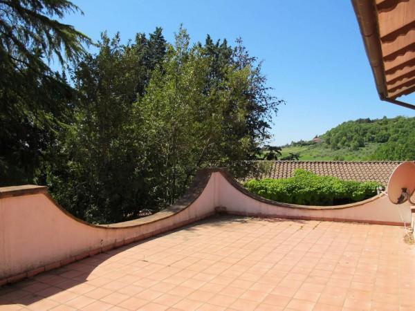 Casa indipendente in vendita a Perugia, San Matteo, Con giardino, 350 mq - Foto 8
