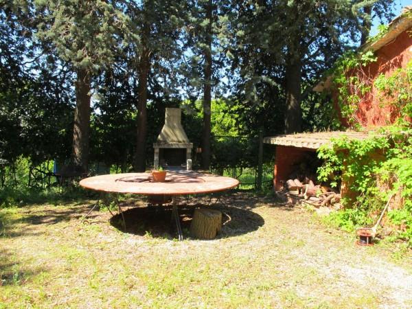 Casa indipendente in vendita a Perugia, San Matteo, Con giardino, 350 mq - Foto 12