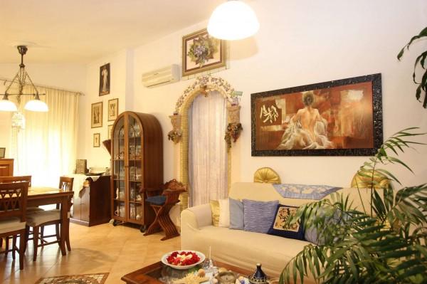 Appartamento in vendita a Roma, Prima Porta, 70 mq