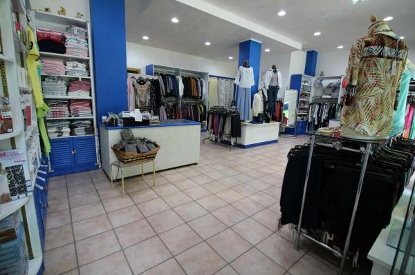 Locale Commerciale  in vendita a Alpignano, Centro, Arredato, 40 mq - Foto 10