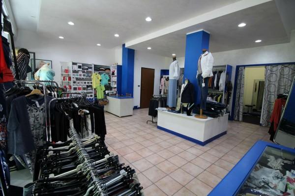 Locale Commerciale  in vendita a Alpignano, Centro, Arredato, 40 mq - Foto 8