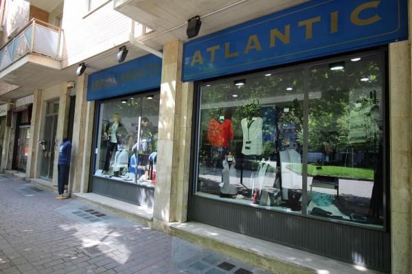 Locale Commerciale  in vendita a Alpignano, Centro, Arredato, 40 mq - Foto 12