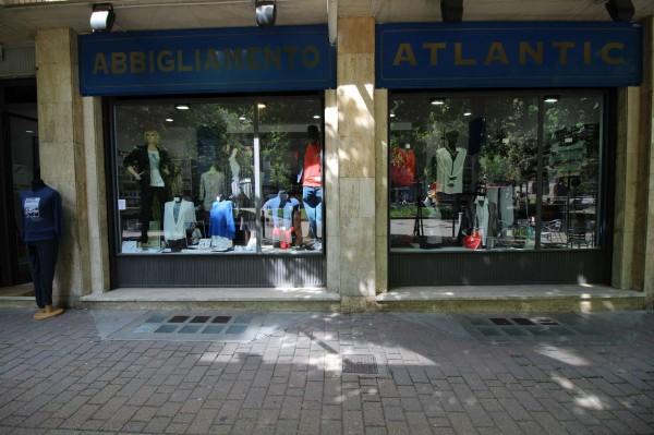 Locale Commerciale  in vendita a Alpignano, Centro, Arredato, 40 mq - Foto 11