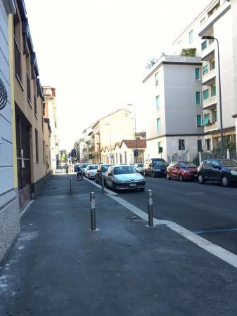 Locale Commerciale  in vendita a Milano, Navigli, 37 mq - Foto 3