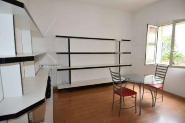 Appartamento in affitto a Roma, Piazzale Clodio, Con giardino, 169 mq - Foto 11