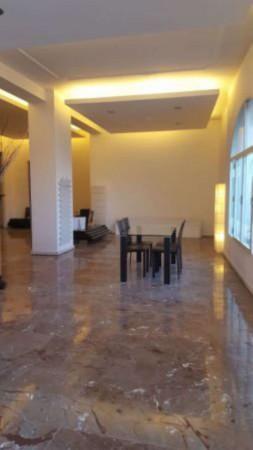 Appartamento in affitto a Roma, Piazzale Clodio, Con giardino, 169 mq - Foto 3