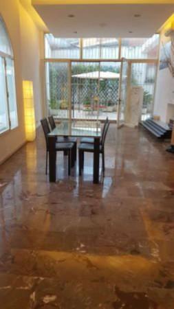 Appartamento in affitto a Roma, Piazzale Clodio, Con giardino, 169 mq - Foto 2