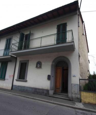 Casa indipendente in vendita a Signa, Colli Bassi, 177 mq