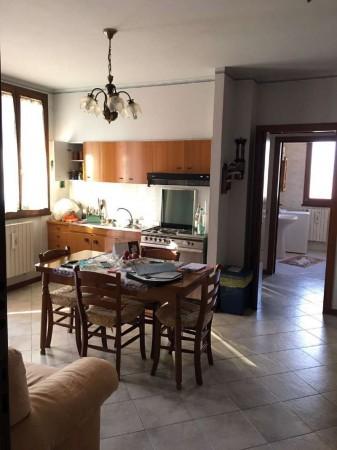 Appartamento in vendita a San Giovanni in Persiceto, Con giardino, 60 mq