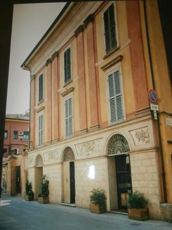 Appartamento in vendita a San Giovanni in Persiceto, Con giardino, 140 mq