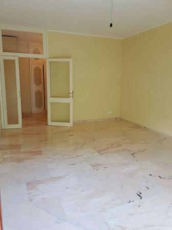 Appartamento in affitto a Modena, 91 mq