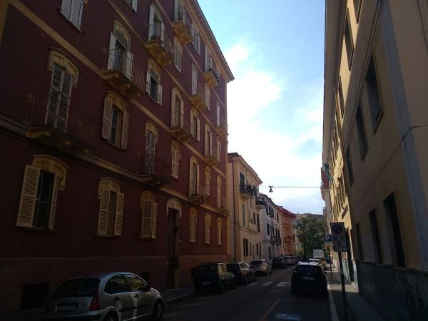 Appartamento in affitto a Chieti, Sacro Cuore, 130 mq