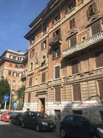 Ufficio in affitto a Roma, San Giovanni