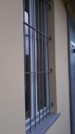 Appartamento in vendita a Monza, Centrale, Arredato, con giardino, 70 mq - Foto 9