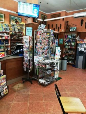 Cessione di locale commerciale  a Asti, Ovest, 80 mq - Foto 3