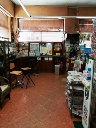 Cessione di locale commerciale  a Asti, Ovest, 80 mq - Foto 9