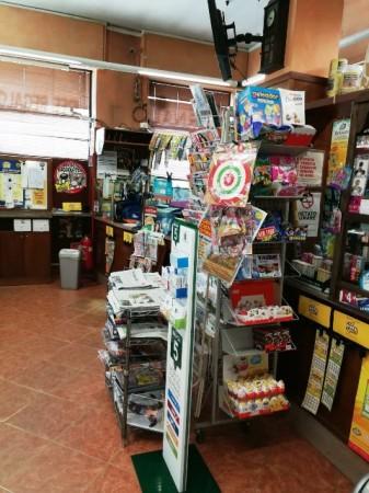 Cessione di locale commerciale  a Asti, Ovest, 80 mq - Foto 10