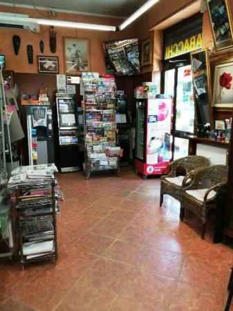 Cessione di locale commerciale  a Asti, Ovest, 80 mq - Foto 4