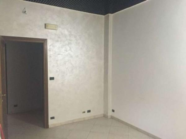 Negozio in vendita a Torino, 85 mq - Foto 5