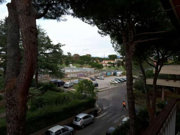 Appartamento in affitto a Roma, Statuario, Con giardino, 87 mq - Foto 14
