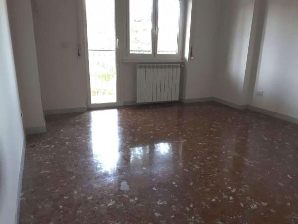 Appartamento in affitto a Roma, Statuario, Con giardino, 87 mq - Foto 6