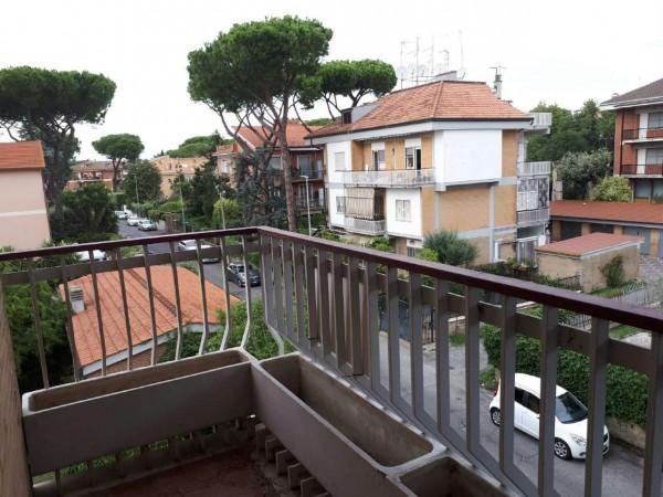 Appartamento in affitto a Roma, Statuario, Con giardino, 87 mq - Foto 8