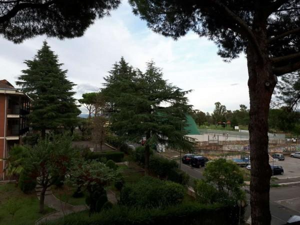 Appartamento in affitto a Roma, Statuario, Con giardino, 87 mq - Foto 12