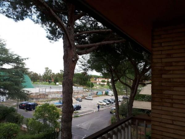 Appartamento in affitto a Roma, Statuario, Con giardino, 87 mq - Foto 11
