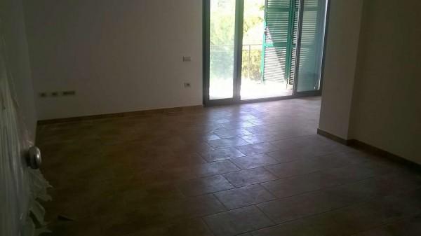 Appartamento in vendita a Zoagli, Centro Città, Con giardino, 68 mq - Foto 4