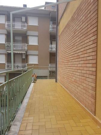 Appartamento in vendita a Lavagna, Residenziale, 75 mq