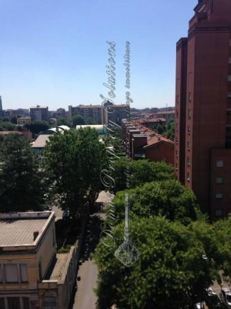 Appartamento in vendita a Milano, Giambellino, Con giardino, 75 mq - Foto 5