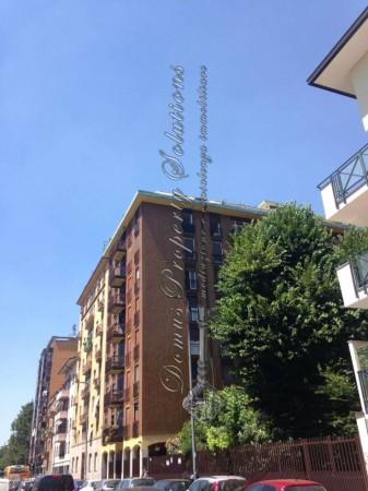 Appartamento in vendita a Milano, Giambellino, Con giardino, 75 mq - Foto 9