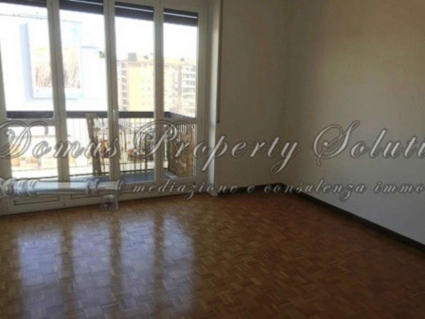 Appartamento in vendita a Milano, Giambellino, Con giardino, 75 mq - Foto 28