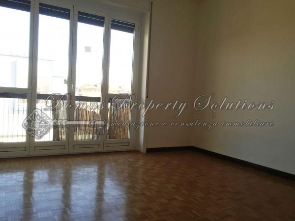 Appartamento in vendita a Milano, Giambellino, Con giardino, 75 mq - Foto 29