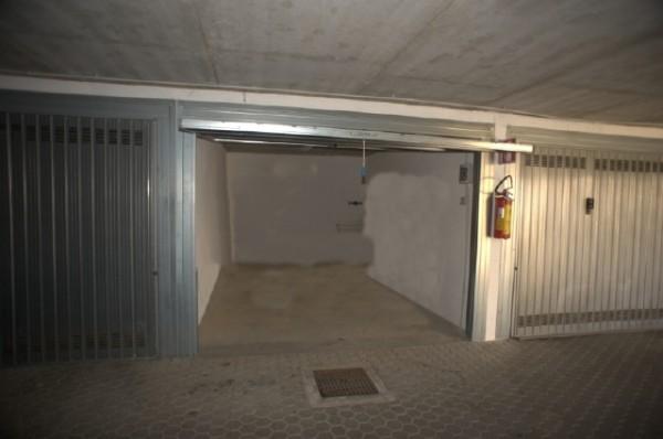 Appartamento in vendita a Genova, Pontedecimo