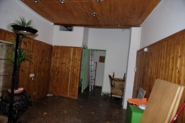 Negozio in vendita a Genova, Pra, 25 mq - Foto 3