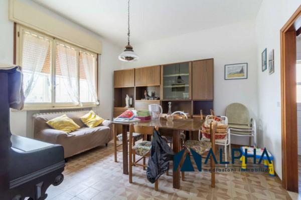 Villa in vendita a Bertinoro, Con giardino, 220 mq - Foto 26