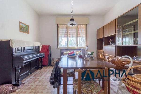 Villa in vendita a Bertinoro, Con giardino, 220 mq - Foto 24